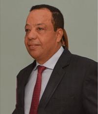 Roberto-Urubu